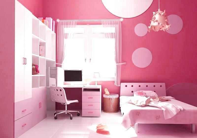 bb1c02ebb3 A fehér stresszoldó hatású. A tisztaság, a béke és reménység, a gyógyítás, a  méregtelenítés színe. Ugyanakkor kissé hűvös szín.